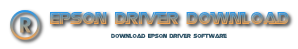 Epsondriver | Free Download Driver Software