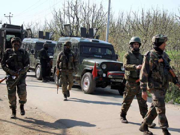 Army personnel in Badgam did not commit abduction, safe: Ministry of Defense