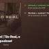 Participei das duas temporadas do podcast Tão Real de Rashid