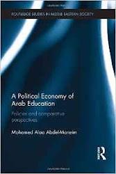 الاقتصاد السياسي للتعليم العربي .. سياسات ومقاربات مقارنة