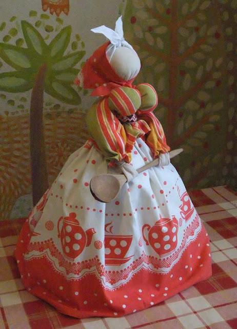 Как сделать куклу Масленицу, как сделать народную куклу, как сделать обрядовую куклу, Домашняя кукла Масленица из лыка (МК), Дочь Масленицы — оберег для дома на весь год (МК), Кукла-Масленица из лыка в атласе, Кукла Масленица из пластиковой бутылки (МК), Кукла Масленица с косой домашняя (МК), Кукла Масленица своими руками (МК), Тряпичная кукла Масленица для ребенка (МК), куклы народные, кукла Масленица из ткани, кукла Масленица из ткани своими руками, кукла Масленица мастер-класс, обрядовая кукла Масленица, народная кукла Масленица, кукла Масленица на праздник, чучело масленица своими руками как сделать, куклы народные, чучело масленицы, кукла масленица значение, куклы обережные, кукла Масленица, обереги, обереги своими руками, куклы своими руками, Масленица, проводы зимы, кукла обрядовая, куклы славянские, куклы тряпичные, из ткани, мастер-класс, подарки своими руками, подарки на Масленицу, декор на Масленицу, Делаем куклу Масленица своими руками, http://handmade.parafraz.space/, Как сделать куклу Масленицу, как сделать народную куклу, как сделать обрядовую куклу, Домашняя кукла Масленица из лыка (МК), Дочь Масленицы — оберег для дома на весь год (МК), Кукла-Масленица из лыка в атласе, Кукла Масленица из пластиковой бутылки (МК), Кукла Масленица с косой домашняя (МК), Кукла Масленица своими руками (МК), Тряпичная кукла Масленица для ребенка (МК), куклы народные, кукла Масленица из ткани, кукла Масленица из ткани своими руками, кукла Масленица мастер-класс, обрядовая кукла Масленица, народная кукла Масленица, кукла Масленица на праздник, чучело масленица своими руками как сделать, куклы народные, чучело масленицы, кукла масленица значение, куклы обережные, кукла Масленица, обереги, обереги своими руками, куклы своими руками, Масленица, проводы зимы, кукла обрядовая, куклы славянские, куклы тряпичные, из ткани, мастер-класс, подарки своими руками, подарки на Масленицу, декор на Масленицу, Делаем куклу Масленица своими руками, http://handmade.parafraz.space/, куклы на