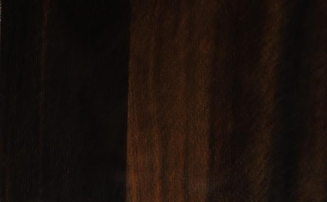 giới thiệu tấm ván nhựa phủ pvc vân gỗ