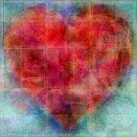Síndrome do coração partido (síndrome de Takotsubo)
