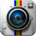 Best Instagram App for Blackberry OS 6 to OS 7.1: Instaberry!