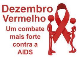 Dezembro Vermelho: Paraíba zera transmissão vertical do vírus HIV