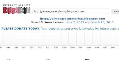 Pasang Iklan Murah Blog