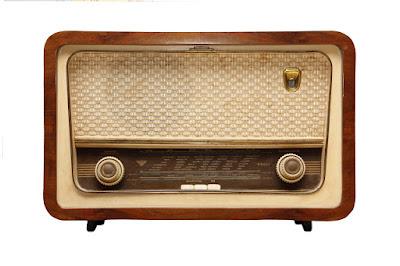 Nama Radio Medan Beserta Frekuensinya