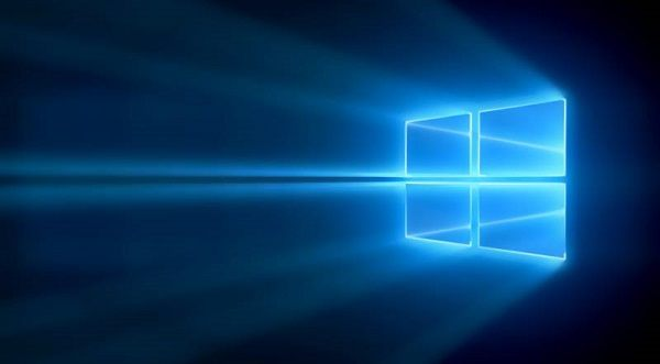 Cara Mengaktifkan Filter Blue Light Windows 10