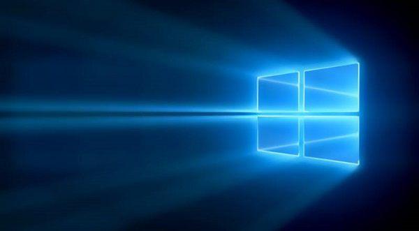 Cara Mengaktifkan Filter Blue Light Windows 10 | PANDUAN TERBAIK