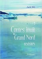 http://lesreinesdelanuit.blogspot.fr/2015/10/contes-inuit-du-grand-nord-revisites-de.html