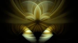 PIÉNSALO Y HAZLO Orchid-eeb0dfd4-a252-457b-8cf6-7ac5ee4626bf