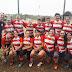#Rugby – Wallys termina Circuito de Sevens do Interior de São Paulo na quarta colocação
