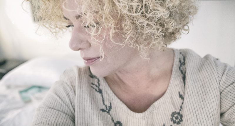 Ewa i Walla, muoti, fashion, naisten muoti, ladies fashion, linen, pellava, pellavatunika, kotoilu, hyggeliving, hyggeily, lagom, sunnuntai, slowliving, scandinavian design, Visualaddict, Frida Steiner