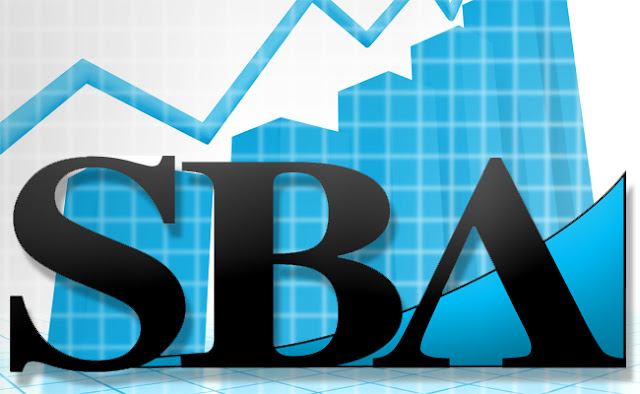 What is SBA Management How SBA facilitating To Societies