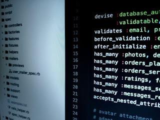 Kinerja SQL Tuning Datatabase Untuk Menyimpan Data