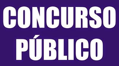 http://www.planejarconcursos.com.br/Adustina_Titulos.pdf