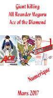http://blog.mangaconseil.com/2017/03/usa-numerique-3-mangas-sportifs-ace-of.html