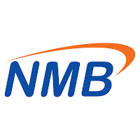 Image result for Manager; Merchant Back Office at NMB Bank Plc, June 2017