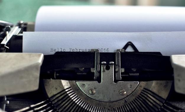 Contoh Surat Keterangan Izin Orang Tua - List Kerja