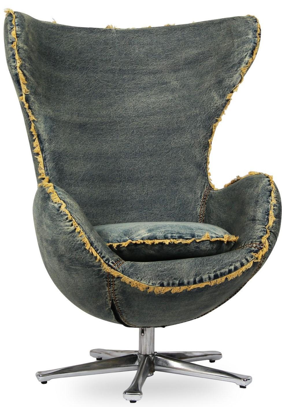 C sas de pelicula sillas icono del dise o contempor neo - Superestudio barcelona ...