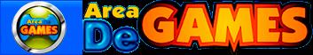 Area de Games