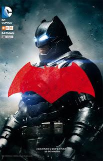 http://www.nuevavalquirias.com/batman-48-portada-batman-vs-superman-comprar-comic.html