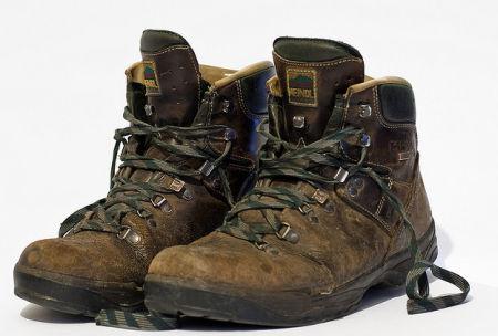 99363a295b2 Meindl maakt de beste lichte wandelschoenen. Dat blijkt tenminste uit een  test van wandelschoenen door het ANWB tijdschrift Op Pad.