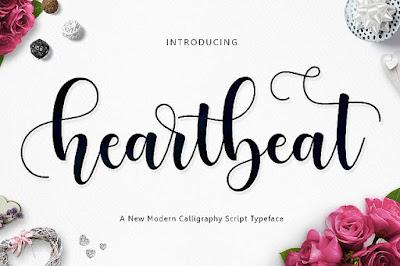 https://fontbundles.net/jamalodin/14139-heartbeat-script/rel=ajtn80