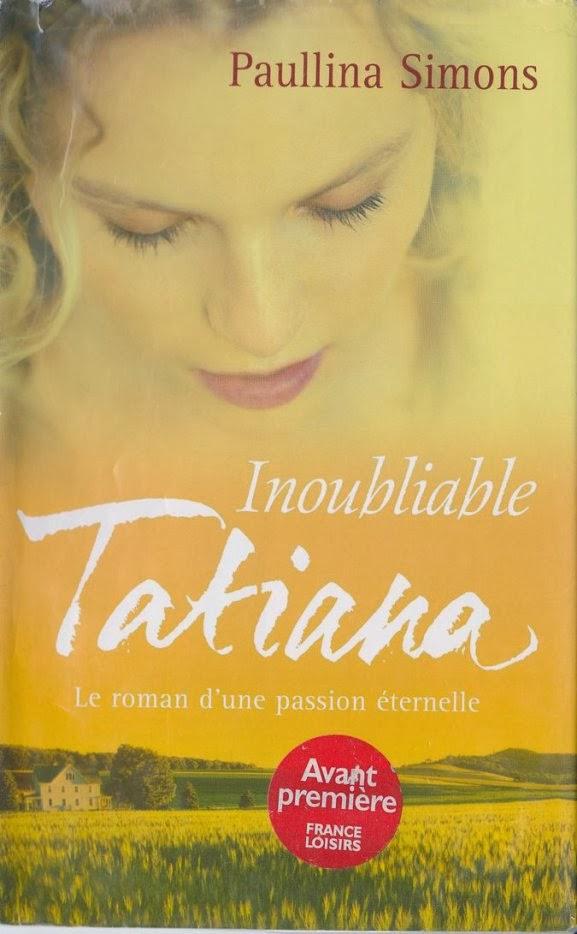 http://passion-d-ecrire.blogspot.fr/2013/11/critiques-litteraires-inoubliable.html