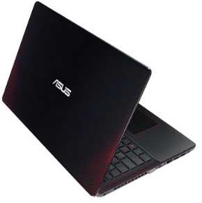 Asus R510Z Drivers windows 8.1 64bit and windows 10 64bit