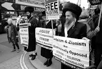 Zionism,israel,balfour declaration