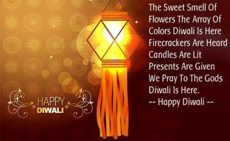 Happy Diwali Whatsapp Messages