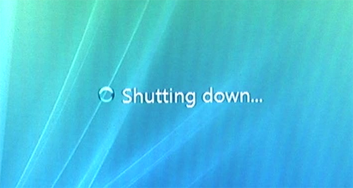 how-to-shutdown-computer-with-in-a-second