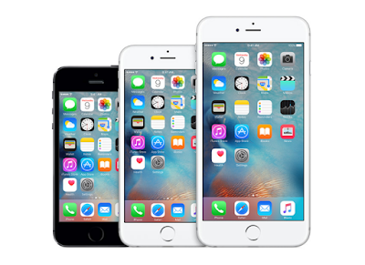 Internet, cara dan trik, cara-cara, Share Ilmu, 7 Fitur Rahasia dari iPhone yang Patut diketahui,