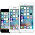 Ada 7 Fitur Rahasia dari iPhone yang Patut Anda Ketahui | Share Ilmu