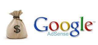 Bisakah Mendaftar Adsense Dengan Email Yang Sama