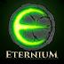 لعبة Eternium v 1.2.96 مهكرة للاندرويد [اخر اصدار]