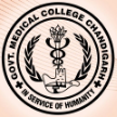Paramedical Vacancies in GMCH (Government Medical College and Hospital)