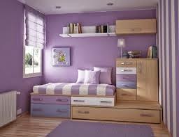 gambar desain kamar anak perempuan cantik