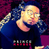 Prince Kaybee Feat. Lavish – Church [AFRO HOUSE] [DOWNLOAD]