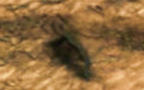 Giant Ancient Pyramid Found On Mars In HD Photo Eagle%252C%2Bnebula%252C%2Bfigure%252C%2Bgod%252C%2Bgodly%252C%2Bfairy%252C%2Baliens%252C%2Balien%252C%2BET%252C%2Bplanet%2Bx%252C%2Bpyramid%252C%2BMars%252C%2Bsecret%252C%2Bwtf%252C%2BUFO%252C%2Bsighting%252C%2Bevidence%252C%2B3%2Bcopy3