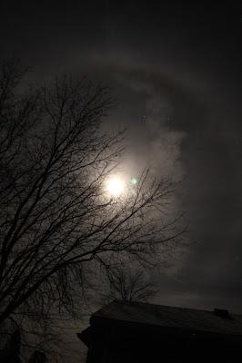 lumpy darkness: December 2015