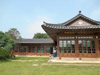 bukchon village seoul