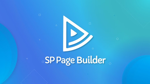 SP Page Builder Masterclass For Beginners
