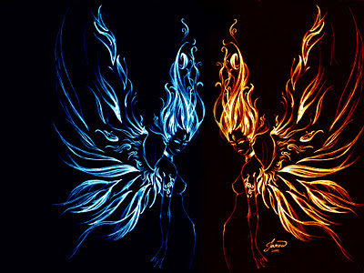 Twin Flames Arhanghelul Metatron - Mer-Ka-Na Si Corpul Cristalin Al Ascensiunii - Channel By Tyberonn