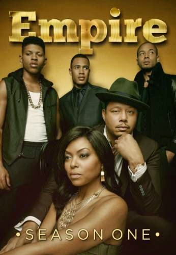 Empire (2015-) ταινιες online seires oipeirates greek subs