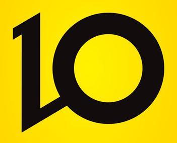TV 10 Sweden HD / TV 8 Sweden HD - Intelsat Frequency