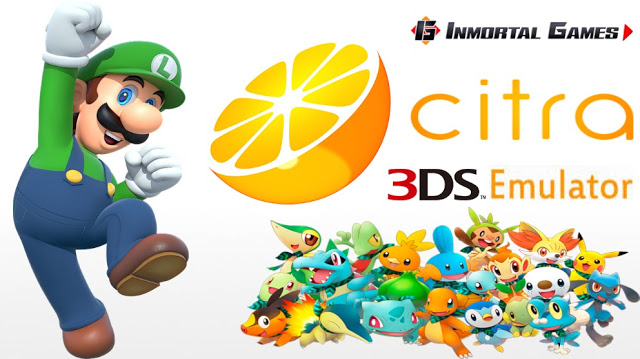 citra-3DS-emulator-roms-decrypted-cover-inmortalgames