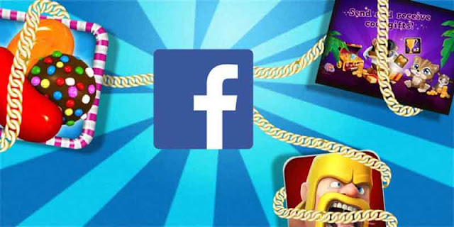 finaly-facebook-remove-notifications-application-third