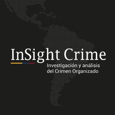 """Venezuela ¿Un estado mafioso? """"Colombia y Venezuela: Siameses criminales"""" Parte V"""